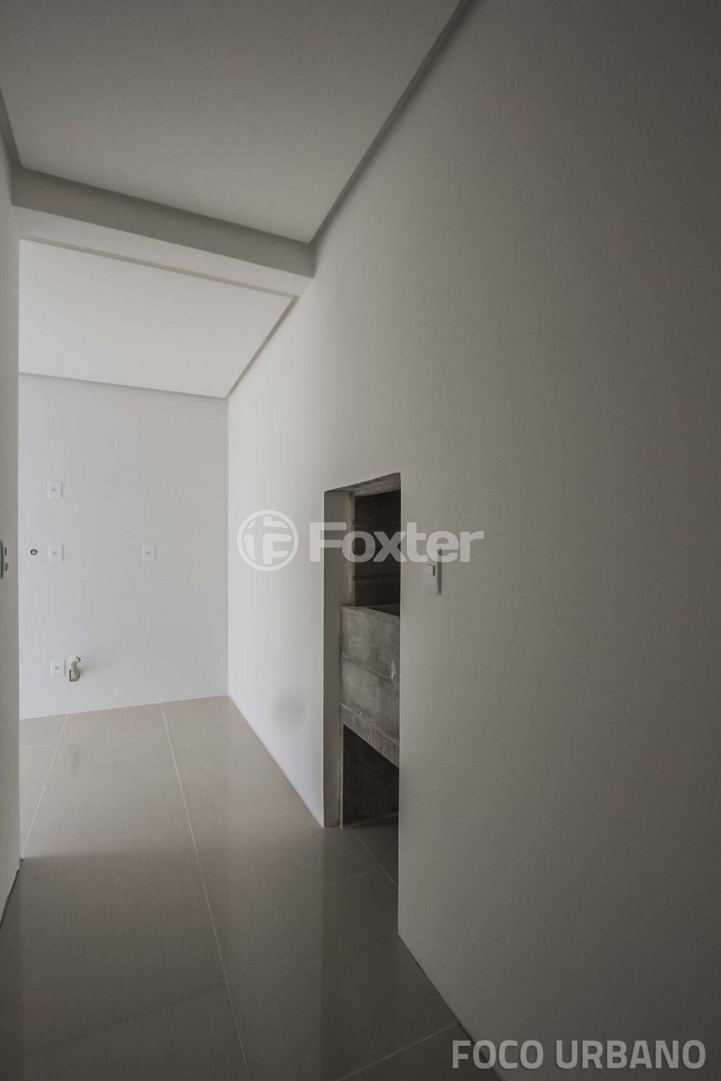 Foxter Imobiliária - Apto 2 Dorm, Rio Branco - Foto 11