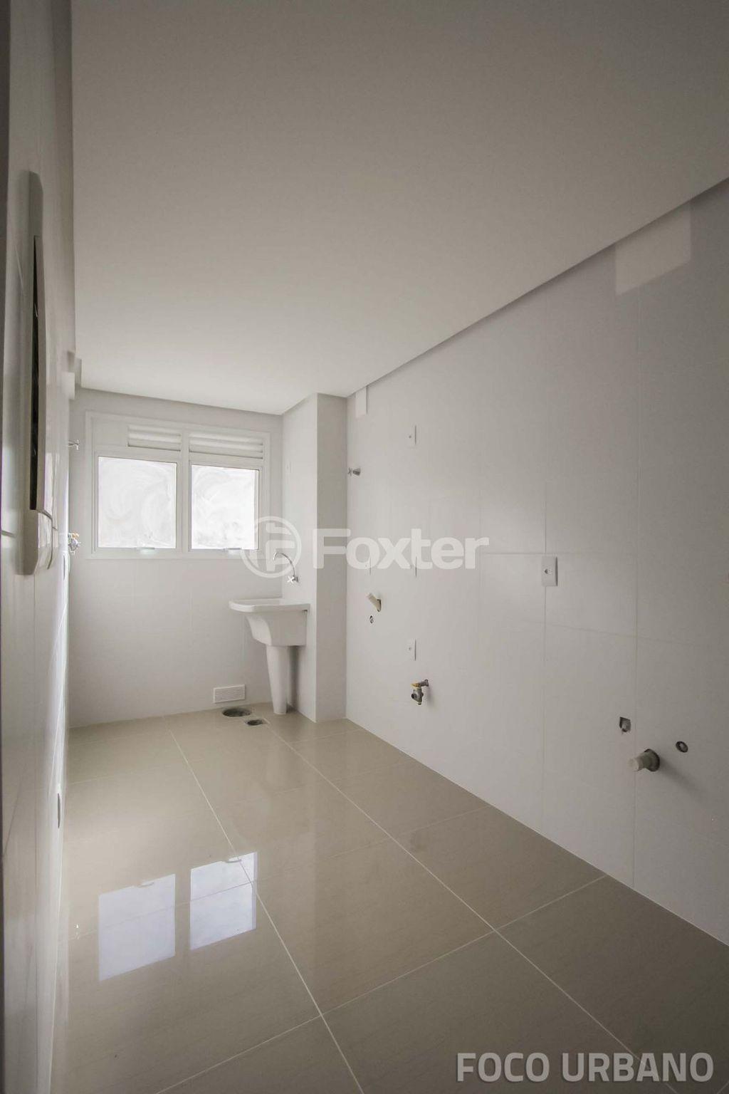 Foxter Imobiliária - Apto 2 Dorm, Rio Branco - Foto 12