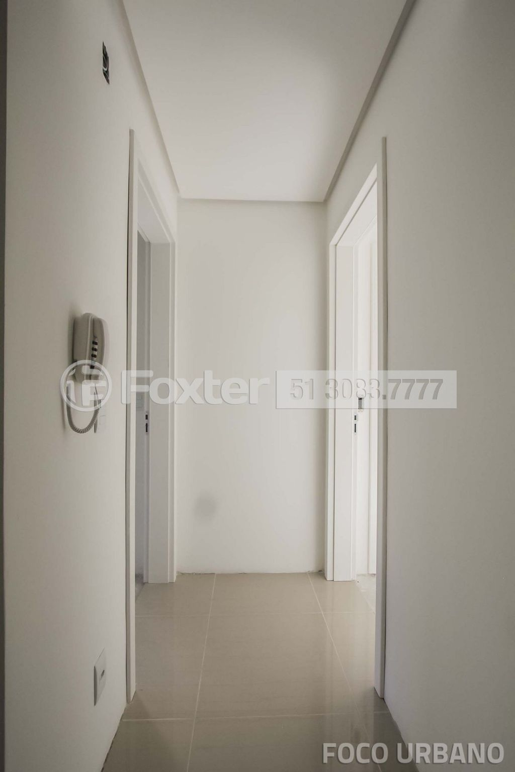 Foxter Imobiliária - Apto 2 Dorm, Rio Branco - Foto 14