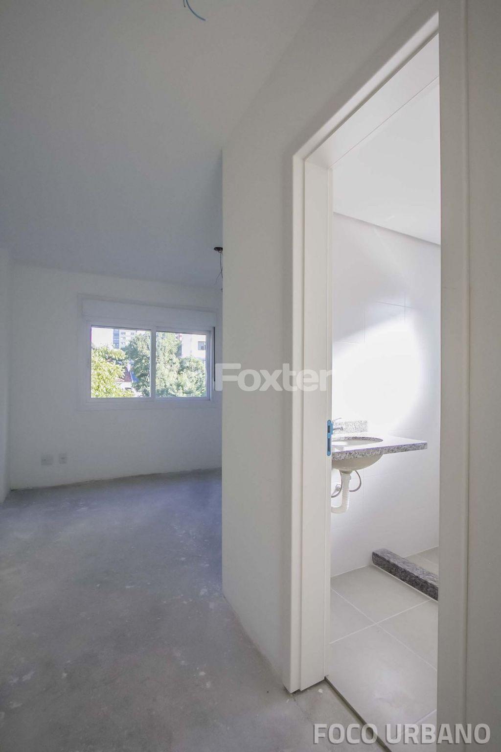Foxter Imobiliária - Apto 2 Dorm, Rio Branco - Foto 15