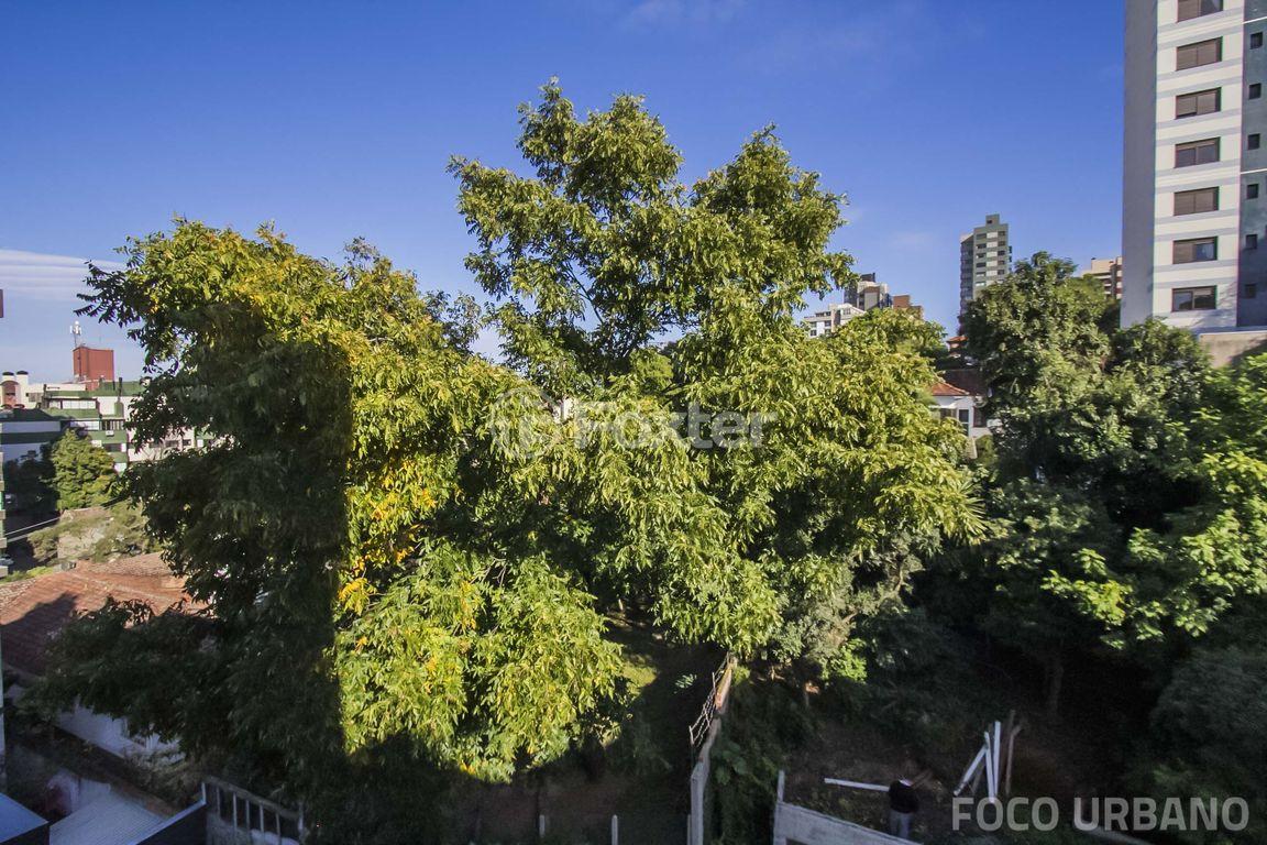 Foxter Imobiliária - Apto 2 Dorm, Rio Branco - Foto 17