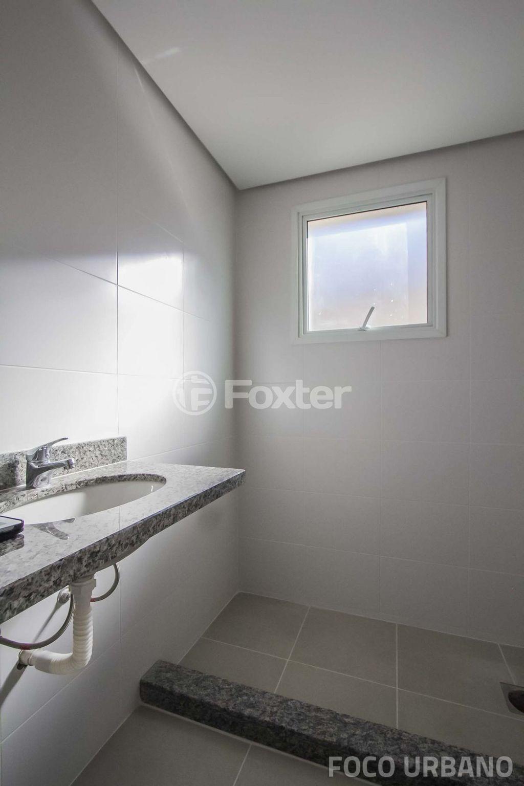 Foxter Imobiliária - Apto 2 Dorm, Rio Branco - Foto 18