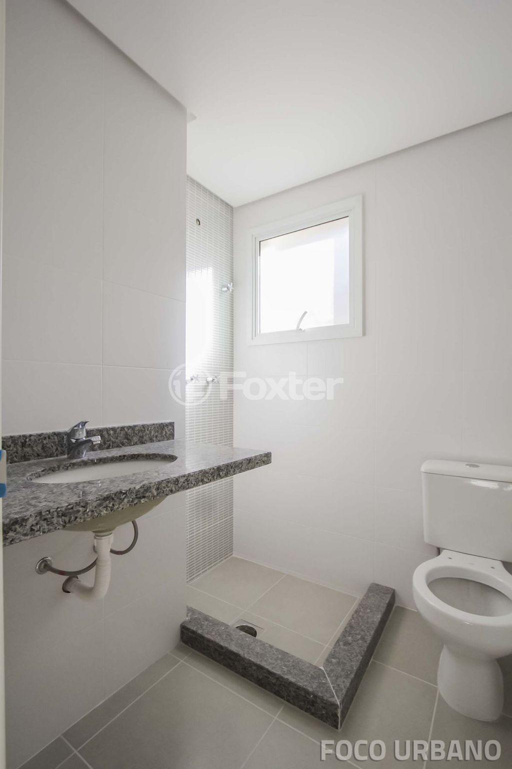 Foxter Imobiliária - Apto 2 Dorm, Rio Branco - Foto 21