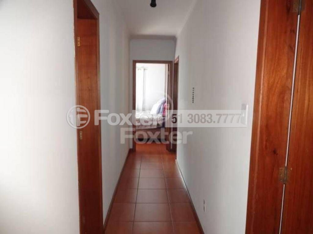 Casa 3 Dorm, Sarandi, Porto Alegre (123856) - Foto 14