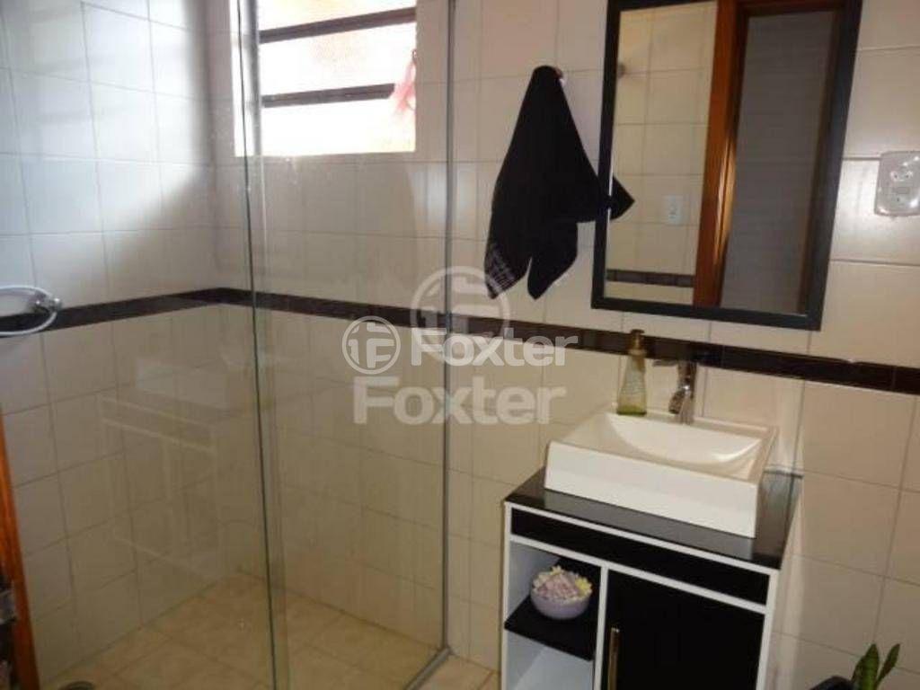 Casa 3 Dorm, Sarandi, Porto Alegre (123856) - Foto 11