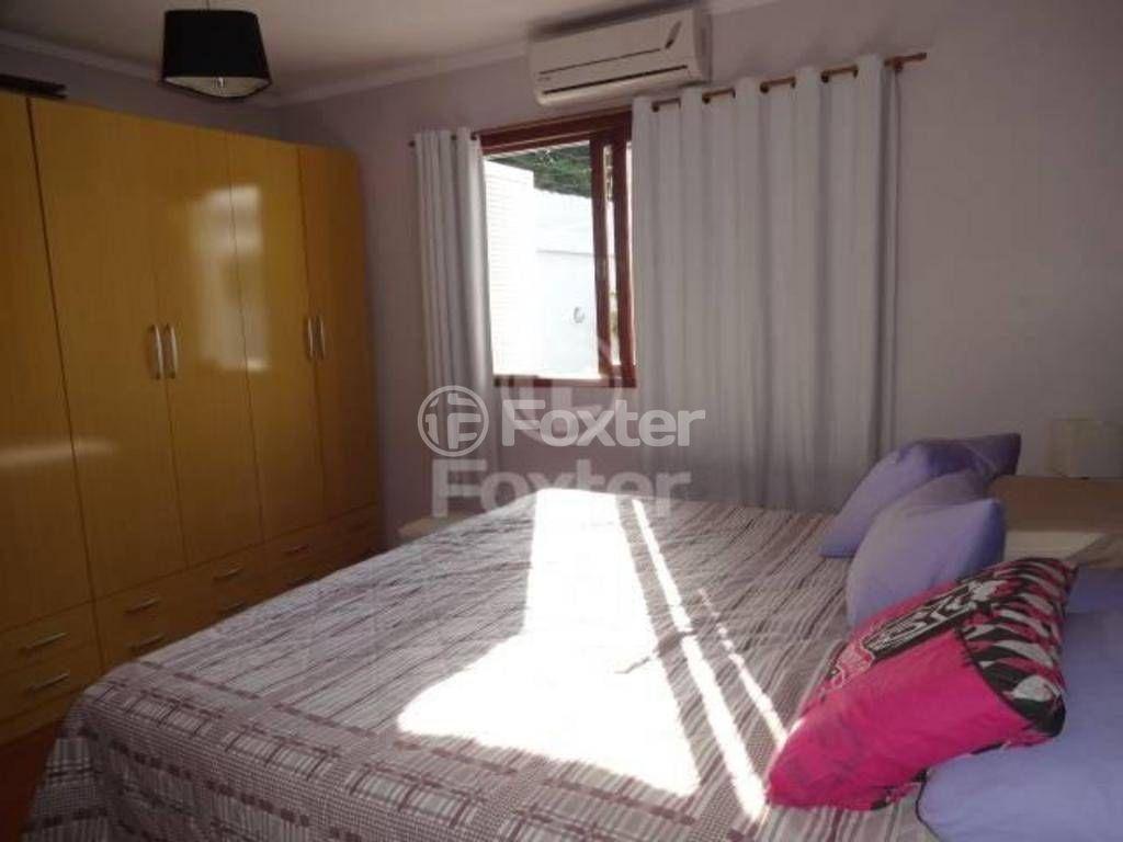 Casa 3 Dorm, Sarandi, Porto Alegre (123856) - Foto 9