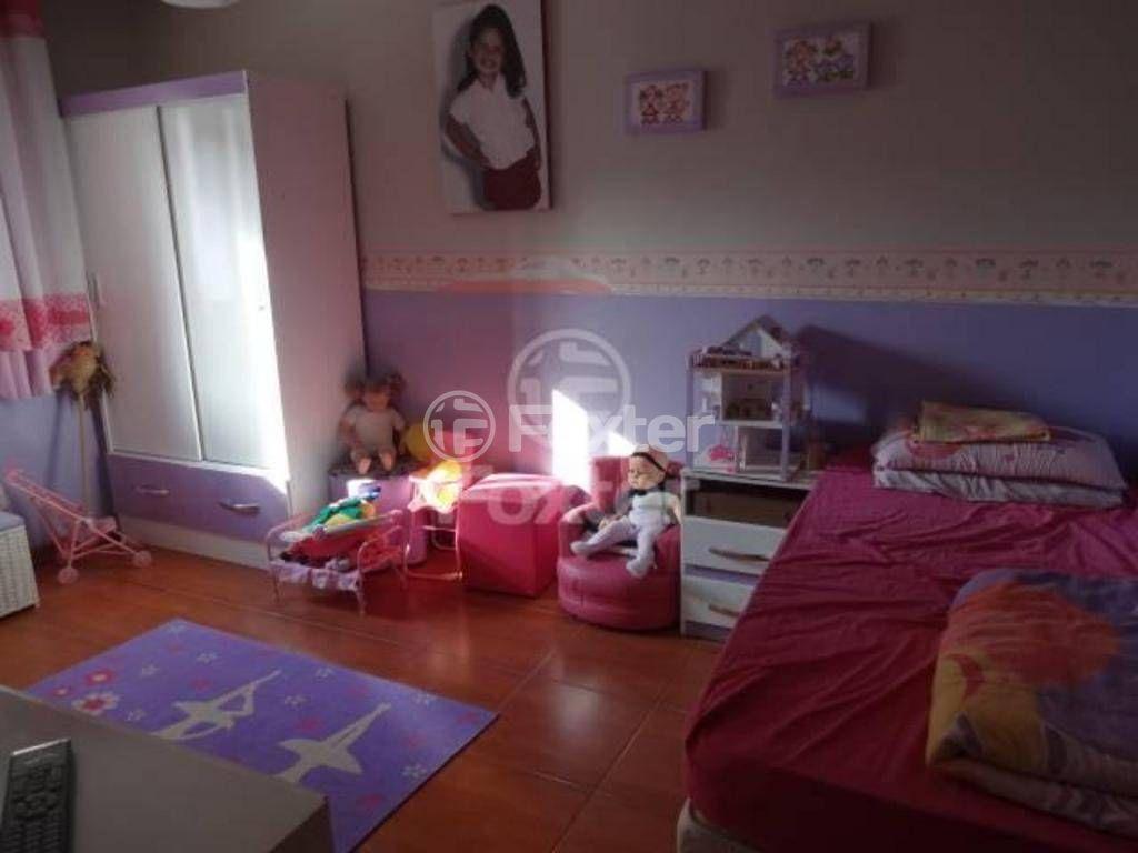 Casa 3 Dorm, Sarandi, Porto Alegre (123856) - Foto 6