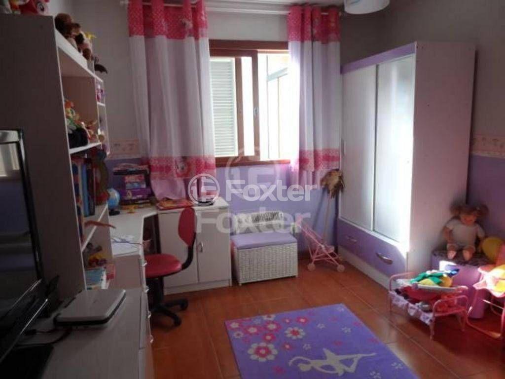 Casa 3 Dorm, Sarandi, Porto Alegre (123856) - Foto 12