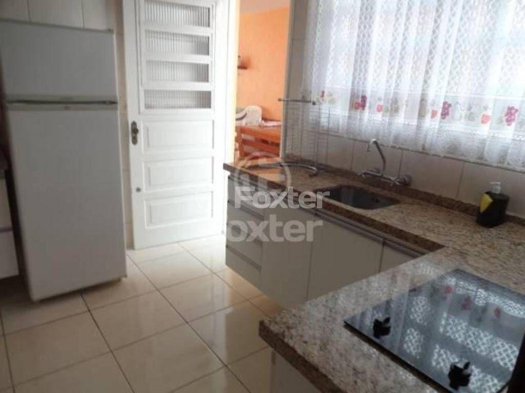 Casa 3 Dorm, Sarandi, Porto Alegre (123856) - Foto 25