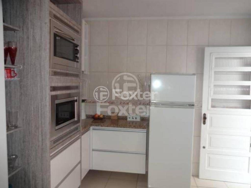 Casa 3 Dorm, Sarandi, Porto Alegre (123856) - Foto 24