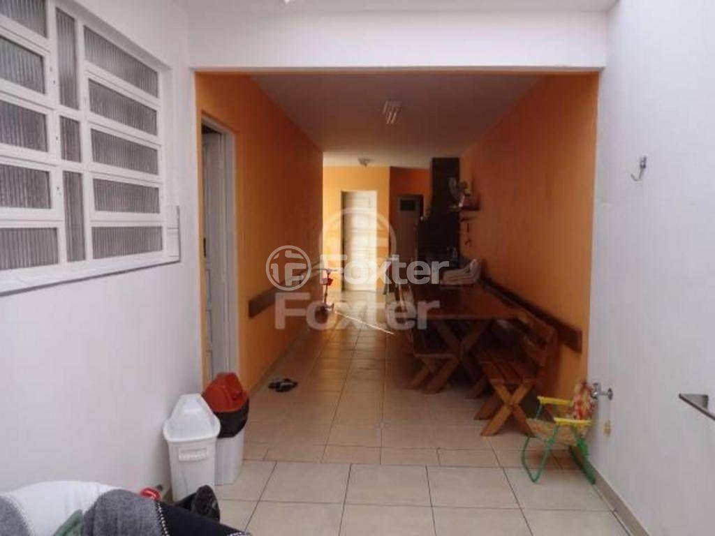 Casa 3 Dorm, Sarandi, Porto Alegre (123856) - Foto 23