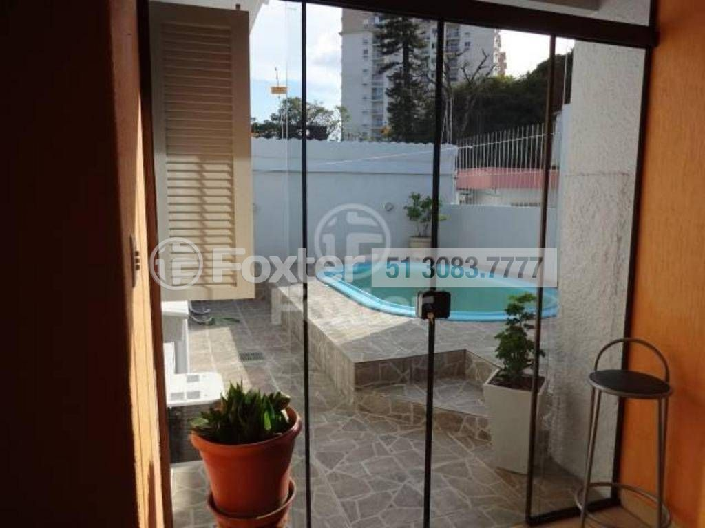 Casa 3 Dorm, Sarandi, Porto Alegre (123856) - Foto 21