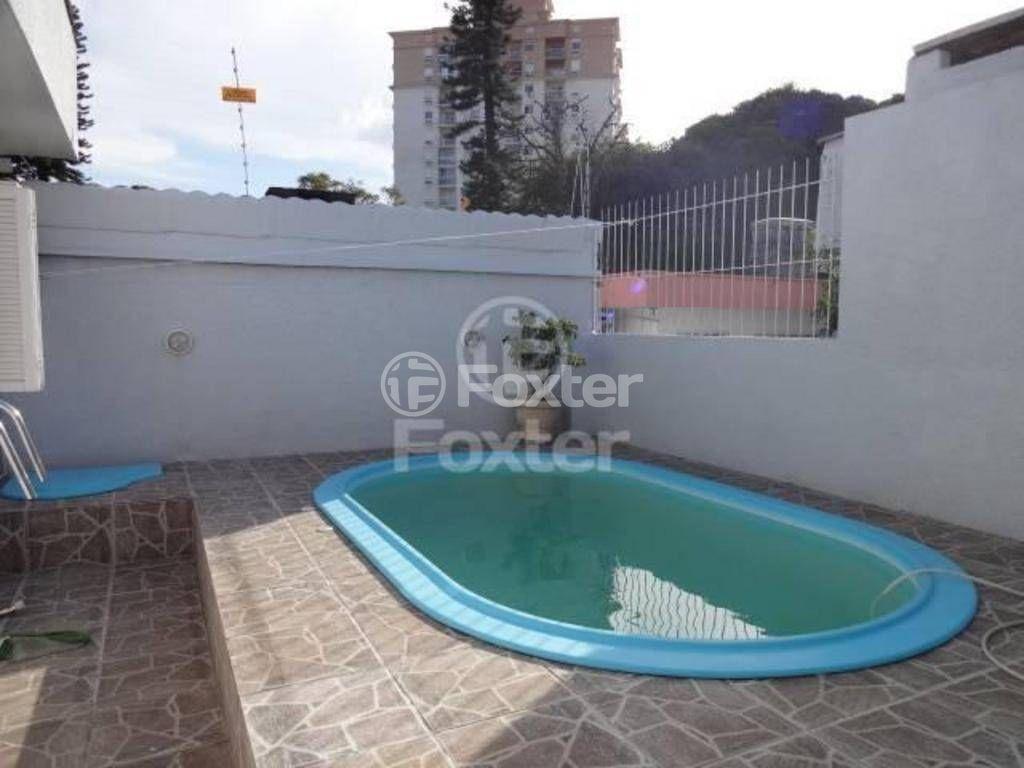 Casa 3 Dorm, Sarandi, Porto Alegre (123856) - Foto 20