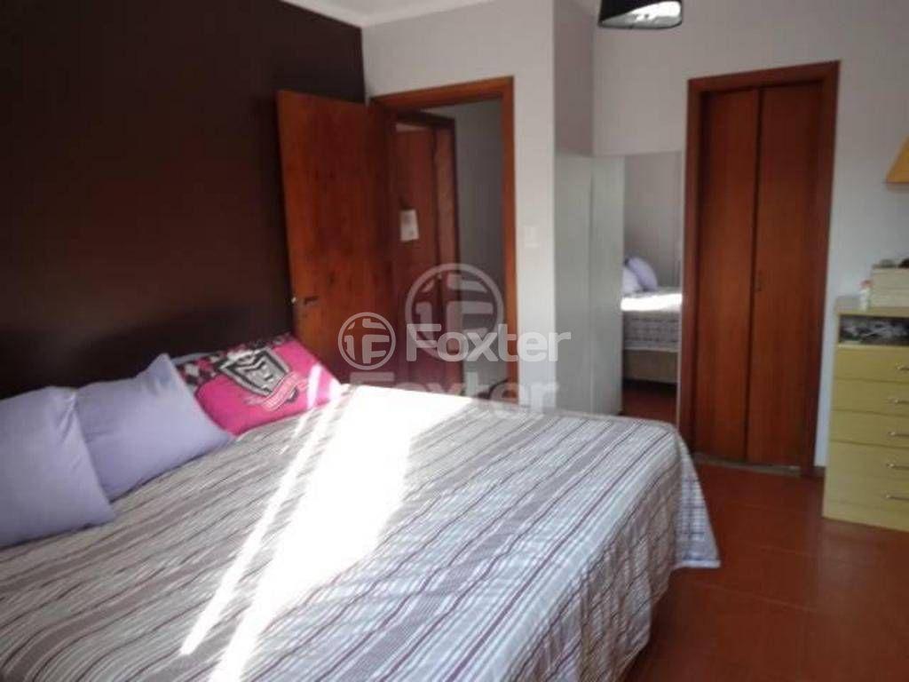 Casa 3 Dorm, Sarandi, Porto Alegre (123856) - Foto 16