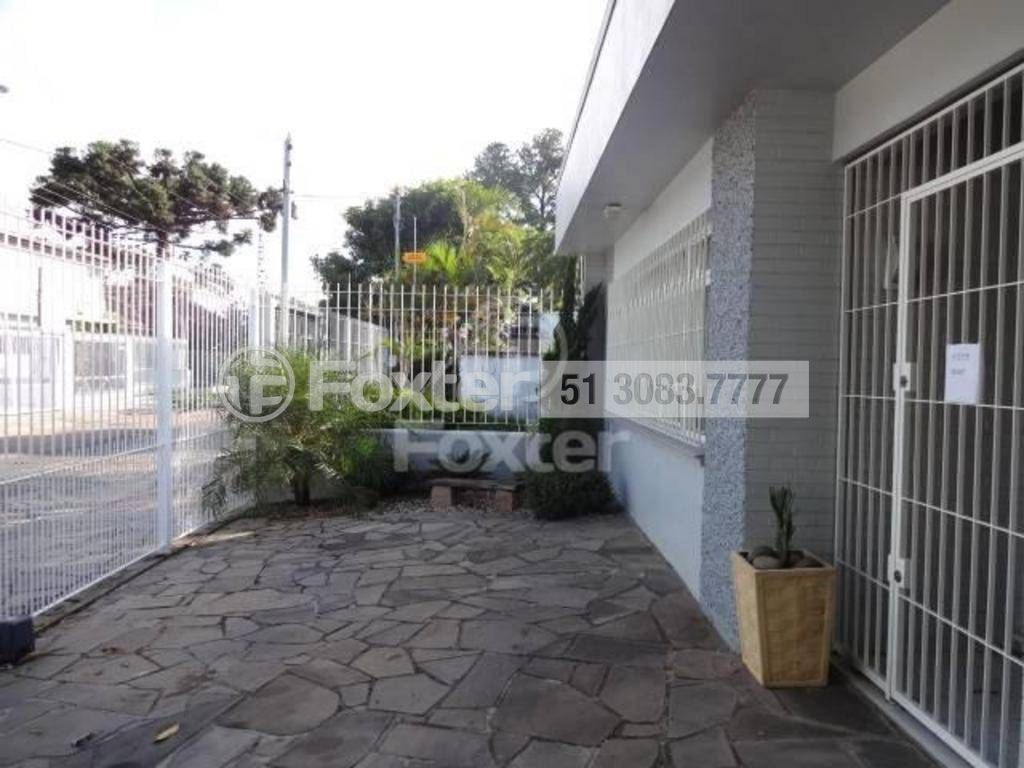 Casa 3 Dorm, Sarandi, Porto Alegre (123856) - Foto 18
