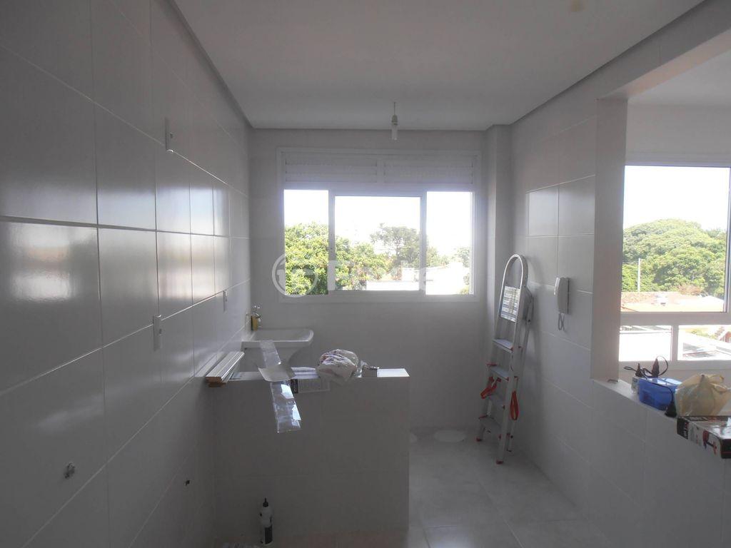 Apto 2 Dorm, Cavalhada, Porto Alegre (123859) - Foto 11