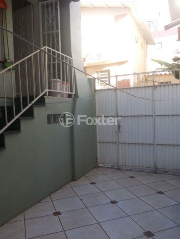 Casa 3 Dorm, Cristal, Porto Alegre (123867) - Foto 6
