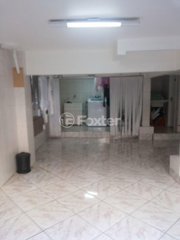 Casa 3 Dorm, Cristal, Porto Alegre (123867) - Foto 3