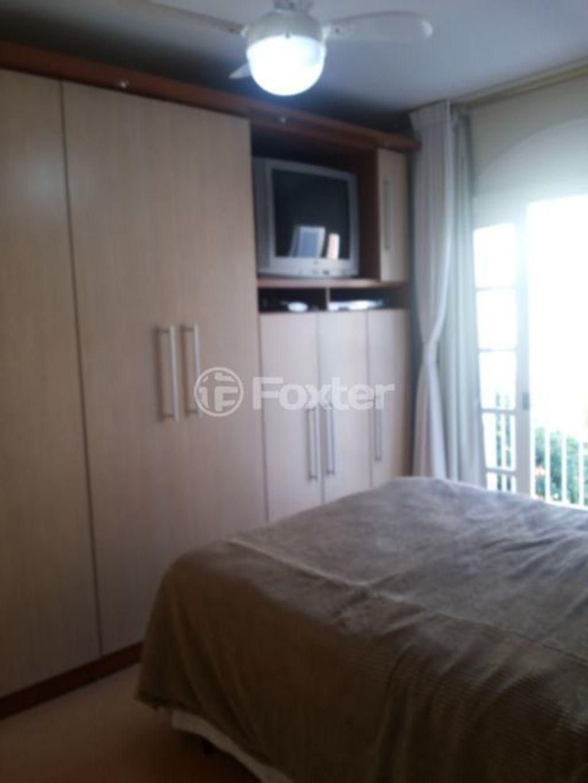 Casa 3 Dorm, Cristal, Porto Alegre (123867) - Foto 4