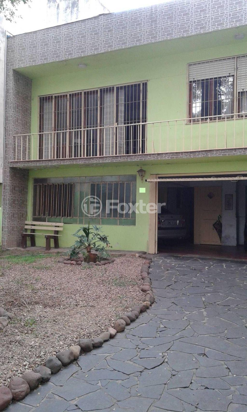 Casa 2 Dorm, Higienópolis, Porto Alegre (123908) - Foto 2