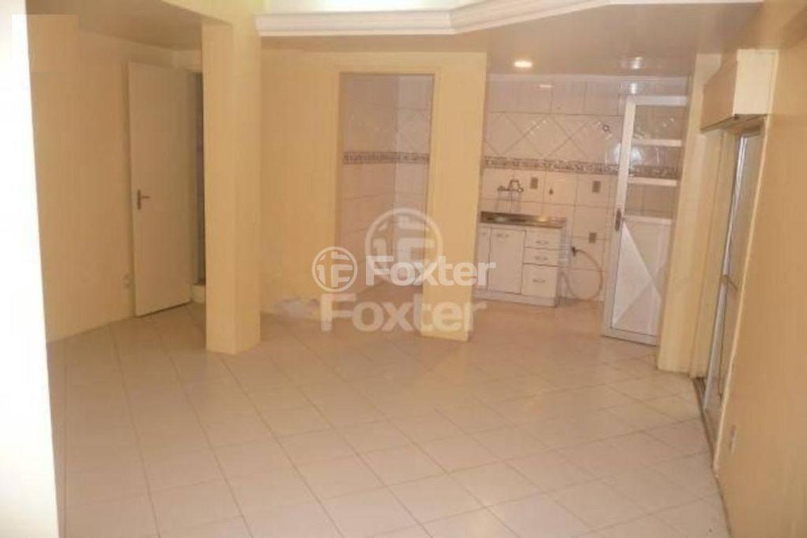 Im�vel: Foxter Imobili�ria - Loft 1 Dorm, Farroupilha
