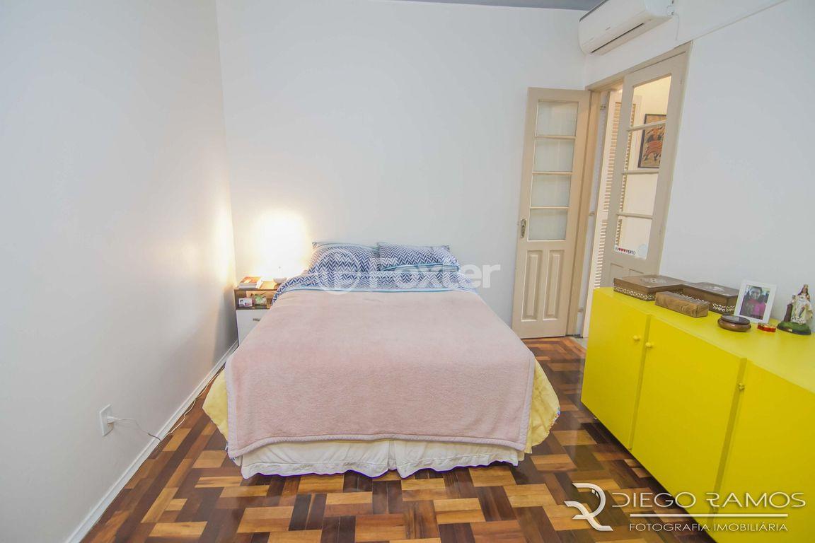 Apto 2 Dorm, Cidade Baixa, Porto Alegre (123934) - Foto 7