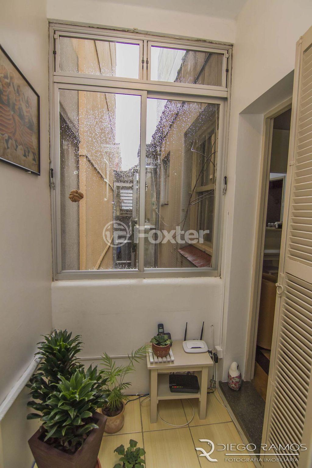 Apto 2 Dorm, Cidade Baixa, Porto Alegre (123934) - Foto 8