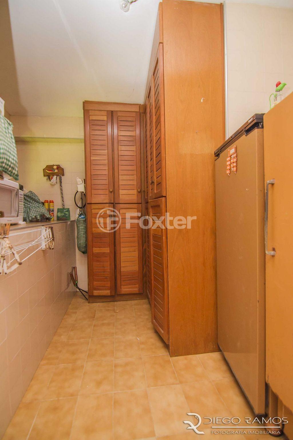 Casa 4 Dorm, Belém Novo, Porto Alegre (123962) - Foto 14