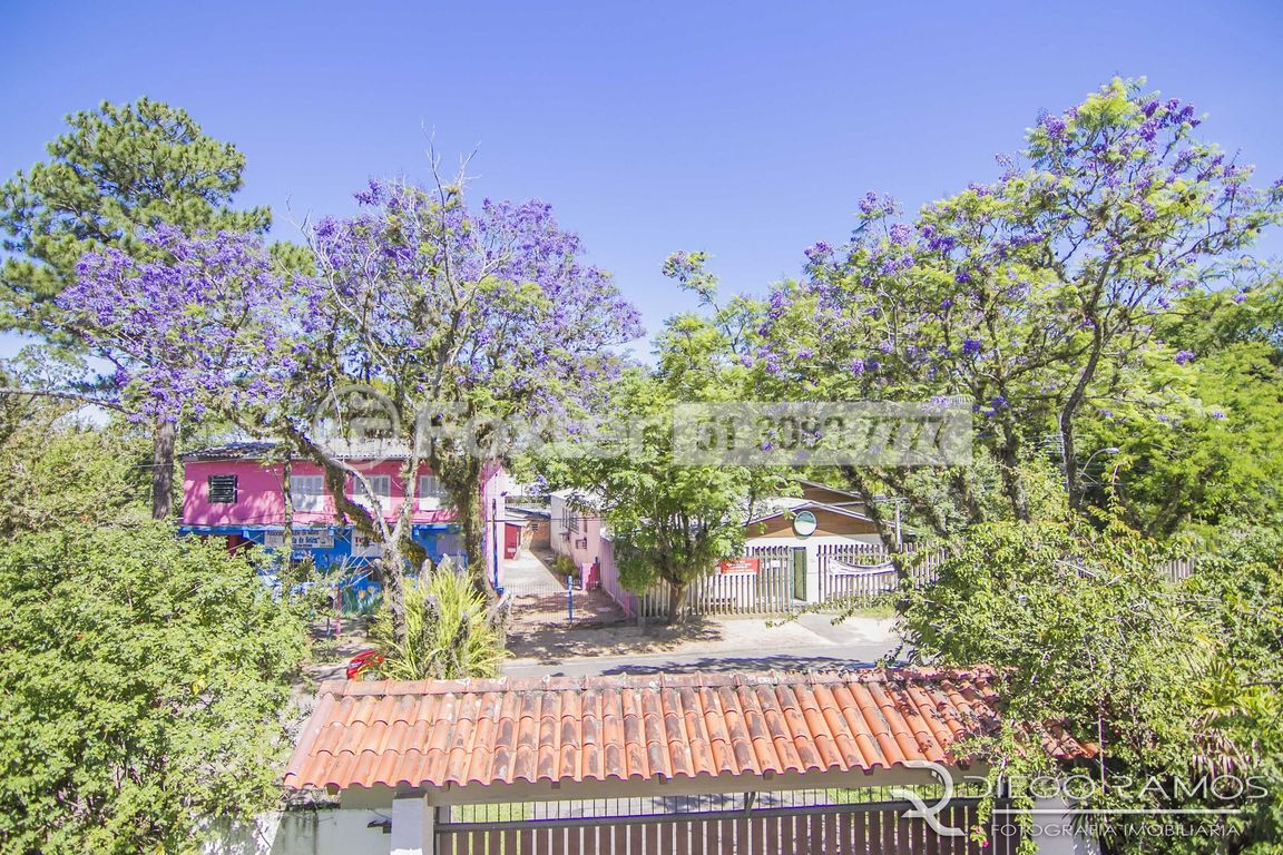 Casa 4 Dorm, Belém Novo, Porto Alegre (123962) - Foto 26