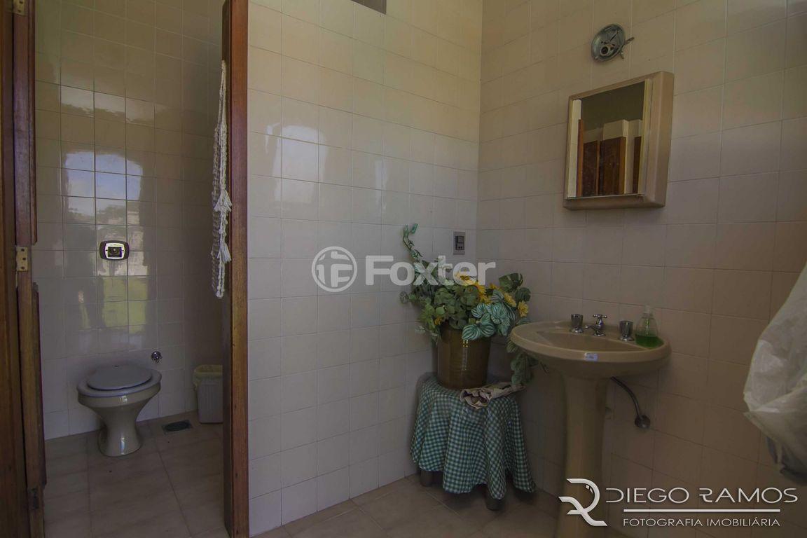 Casa 4 Dorm, Belém Novo, Porto Alegre (123962) - Foto 29