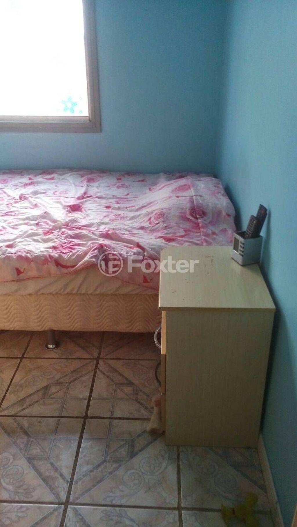 Apto 2 Dorm, Vila Nova, Porto Alegre (124002) - Foto 5