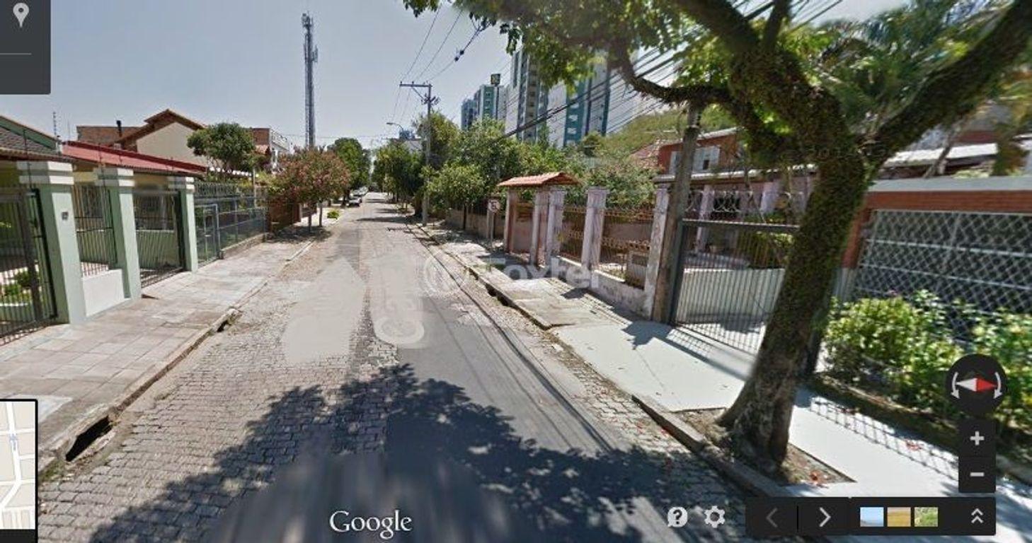 Foxter Imobiliária - Casa, Passo da Areia (124025) - Foto 3
