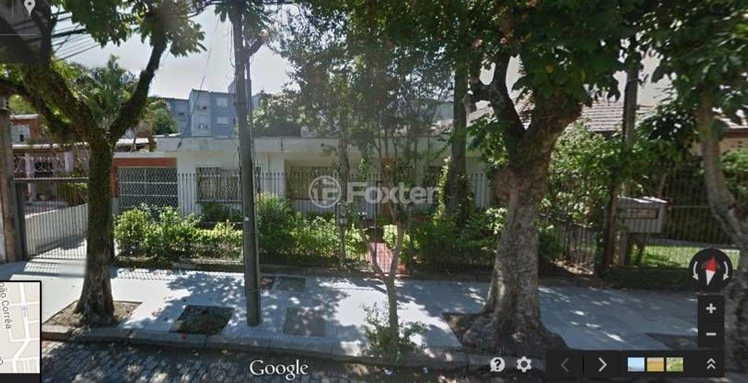 Foxter Imobiliária - Casa, Passo da Areia (124025)