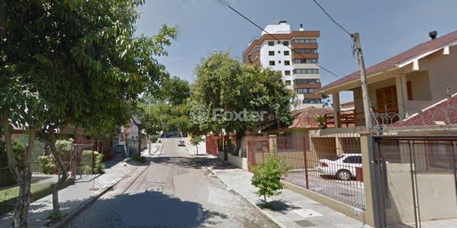 Foxter Imobiliária - Casa, Passo da Areia (124025) - Foto 2