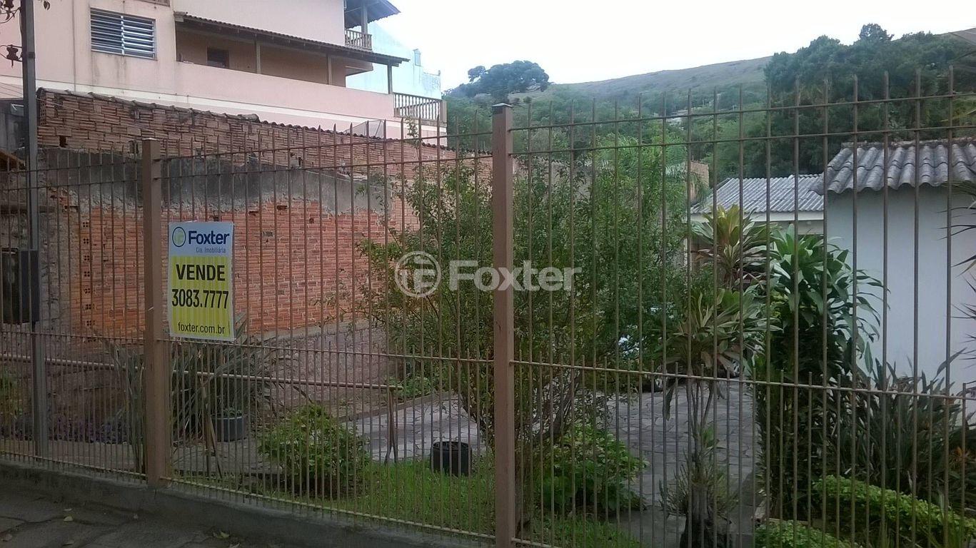 Terreno, Nonoai, Porto Alegre (124060) - Foto 2