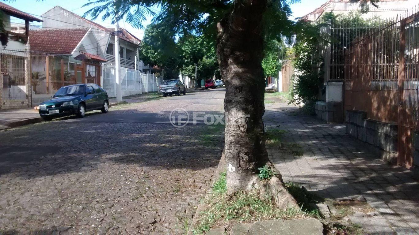 Foxter Imobiliária - Terreno, Jardim São Pedro - Foto 5