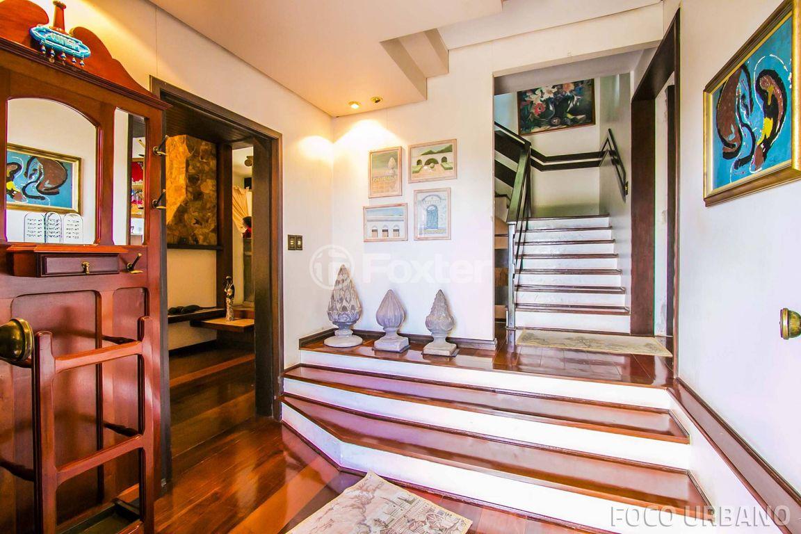 Casa 7 Dorm, Aberta dos Morros, Porto Alegre (124154) - Foto 3