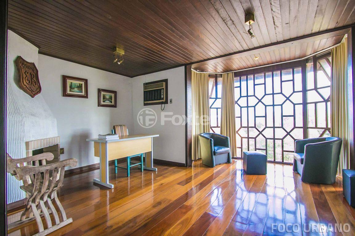 Casa 7 Dorm, Aberta dos Morros, Porto Alegre (124154) - Foto 15