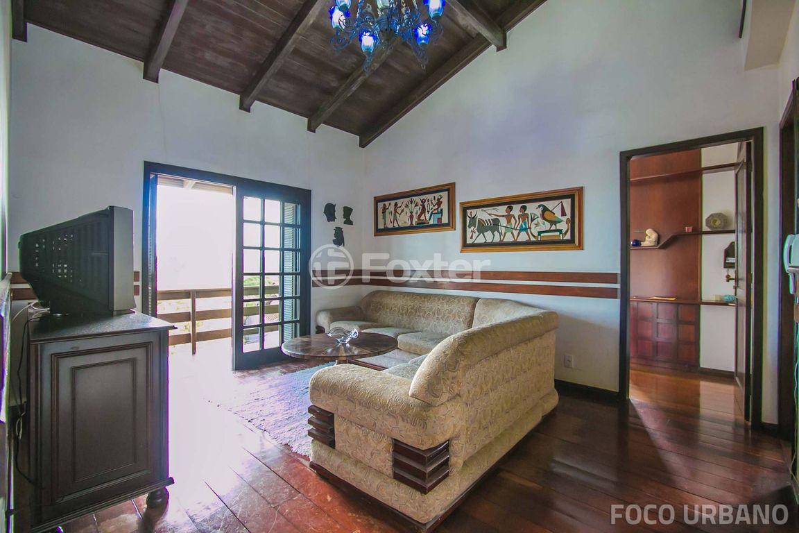Casa 7 Dorm, Aberta dos Morros, Porto Alegre (124154) - Foto 18