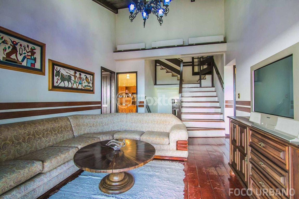 Casa 7 Dorm, Aberta dos Morros, Porto Alegre (124154) - Foto 21