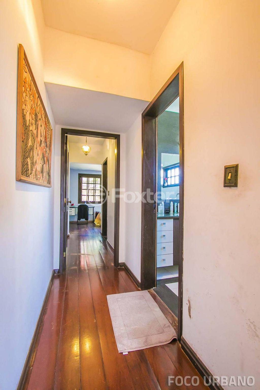 Casa 7 Dorm, Aberta dos Morros, Porto Alegre (124154) - Foto 24