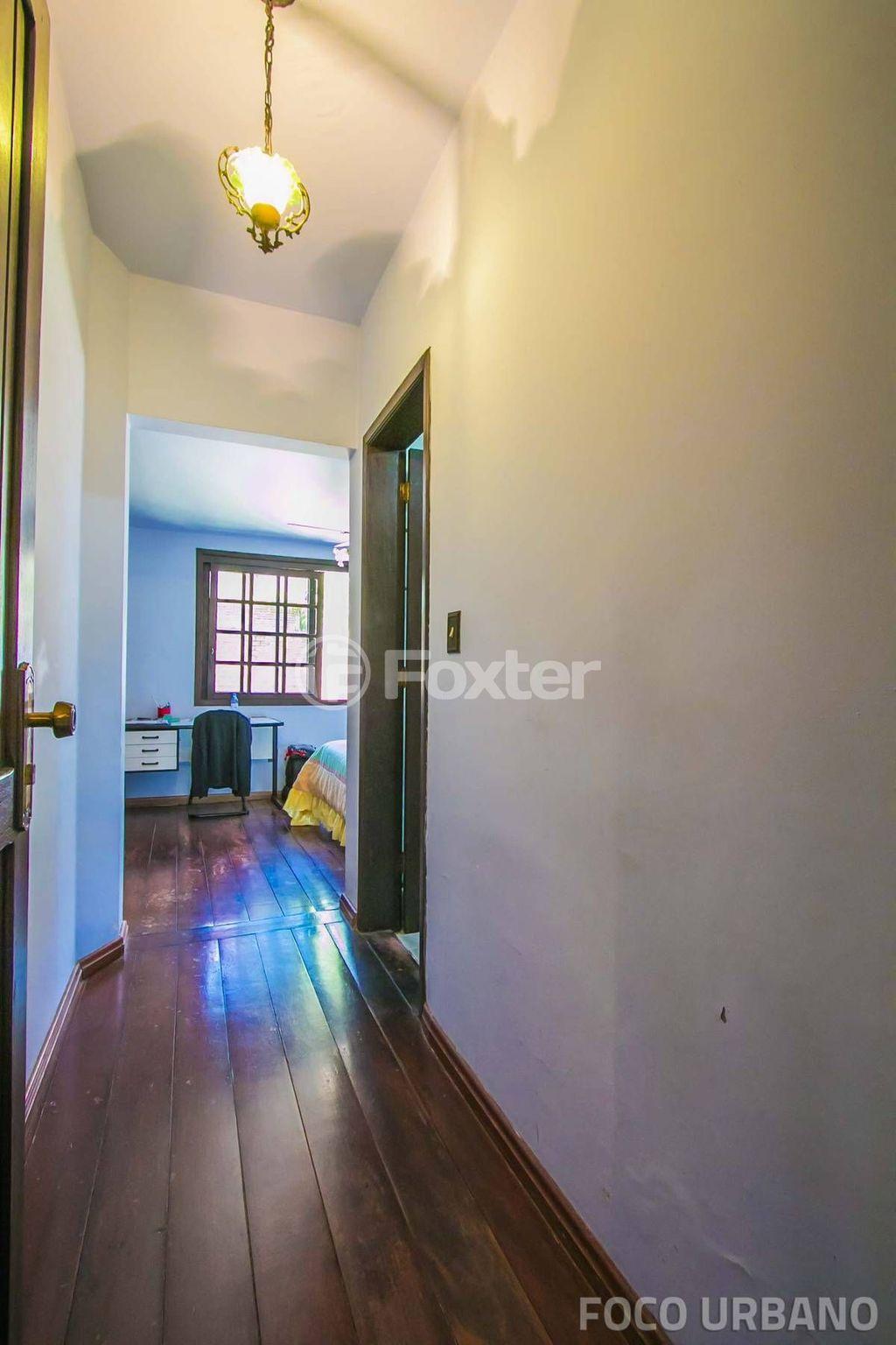 Casa 7 Dorm, Aberta dos Morros, Porto Alegre (124154) - Foto 26