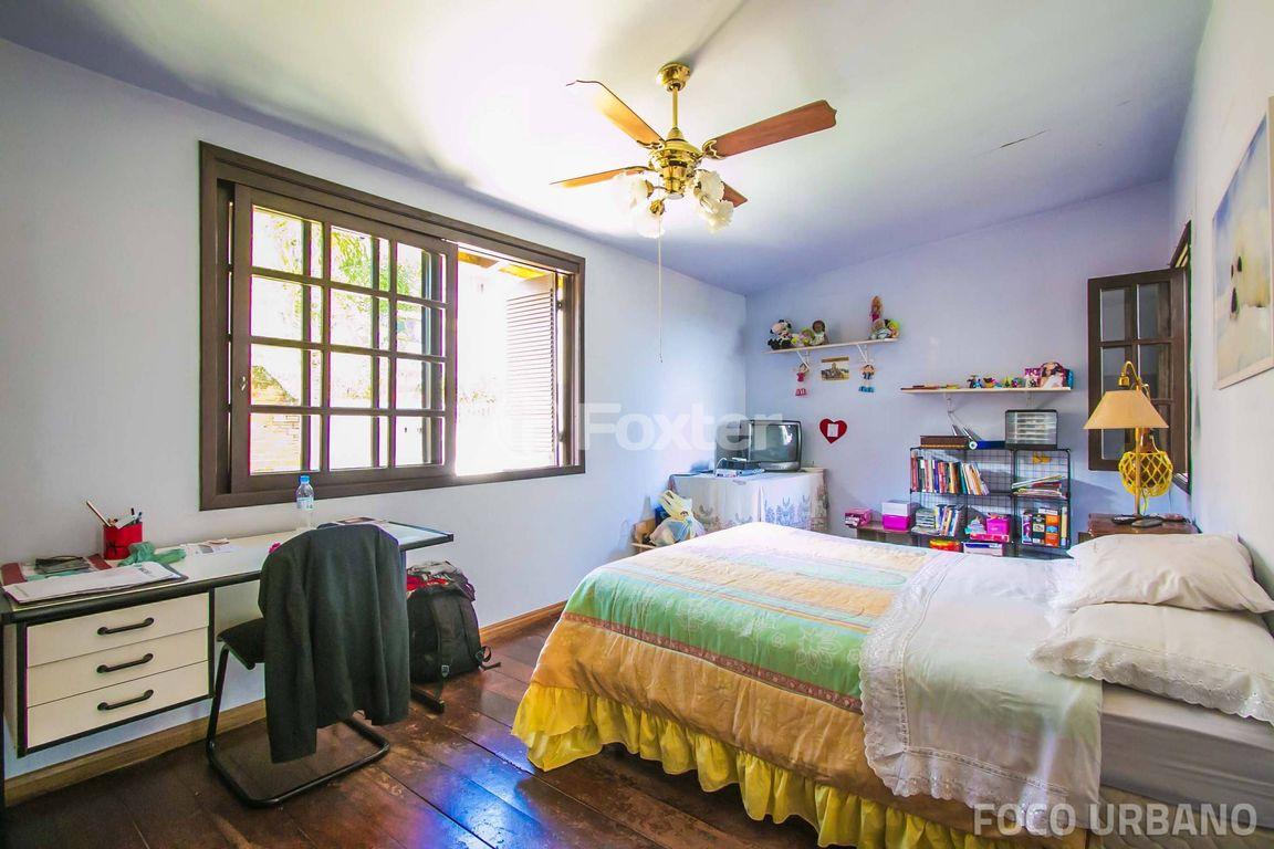 Casa 7 Dorm, Aberta dos Morros, Porto Alegre (124154) - Foto 27