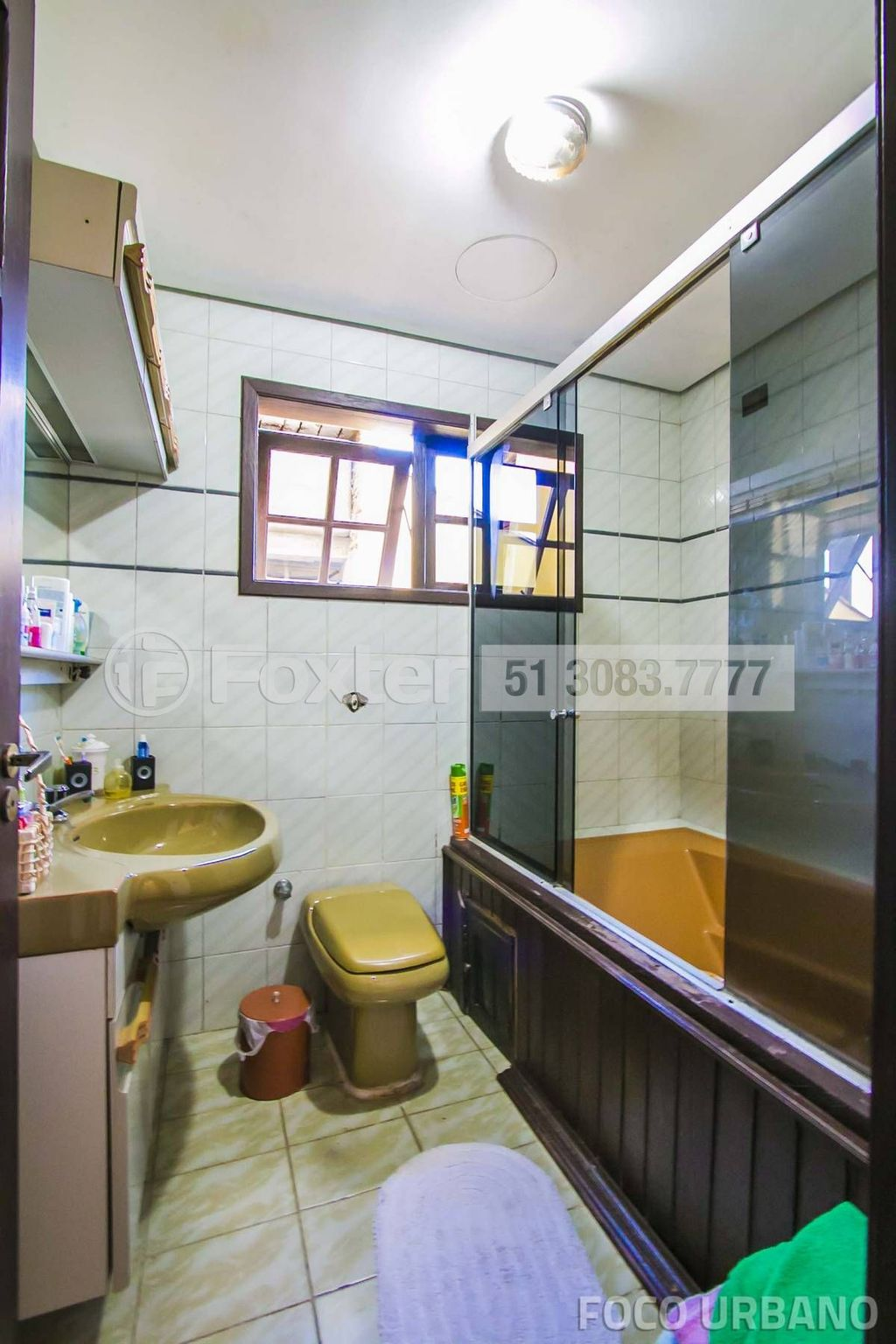 Casa 7 Dorm, Aberta dos Morros, Porto Alegre (124154) - Foto 28