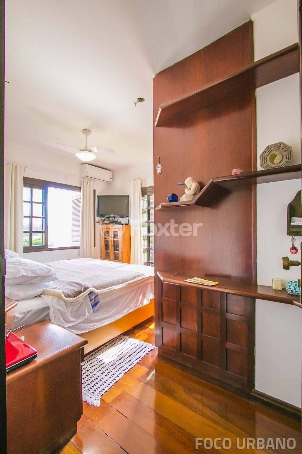 Casa 7 Dorm, Aberta dos Morros, Porto Alegre (124154) - Foto 29
