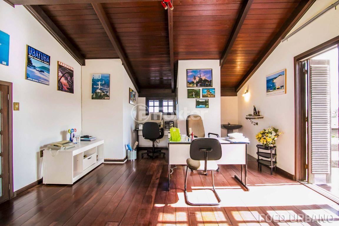 Casa 7 Dorm, Aberta dos Morros, Porto Alegre (124154) - Foto 44