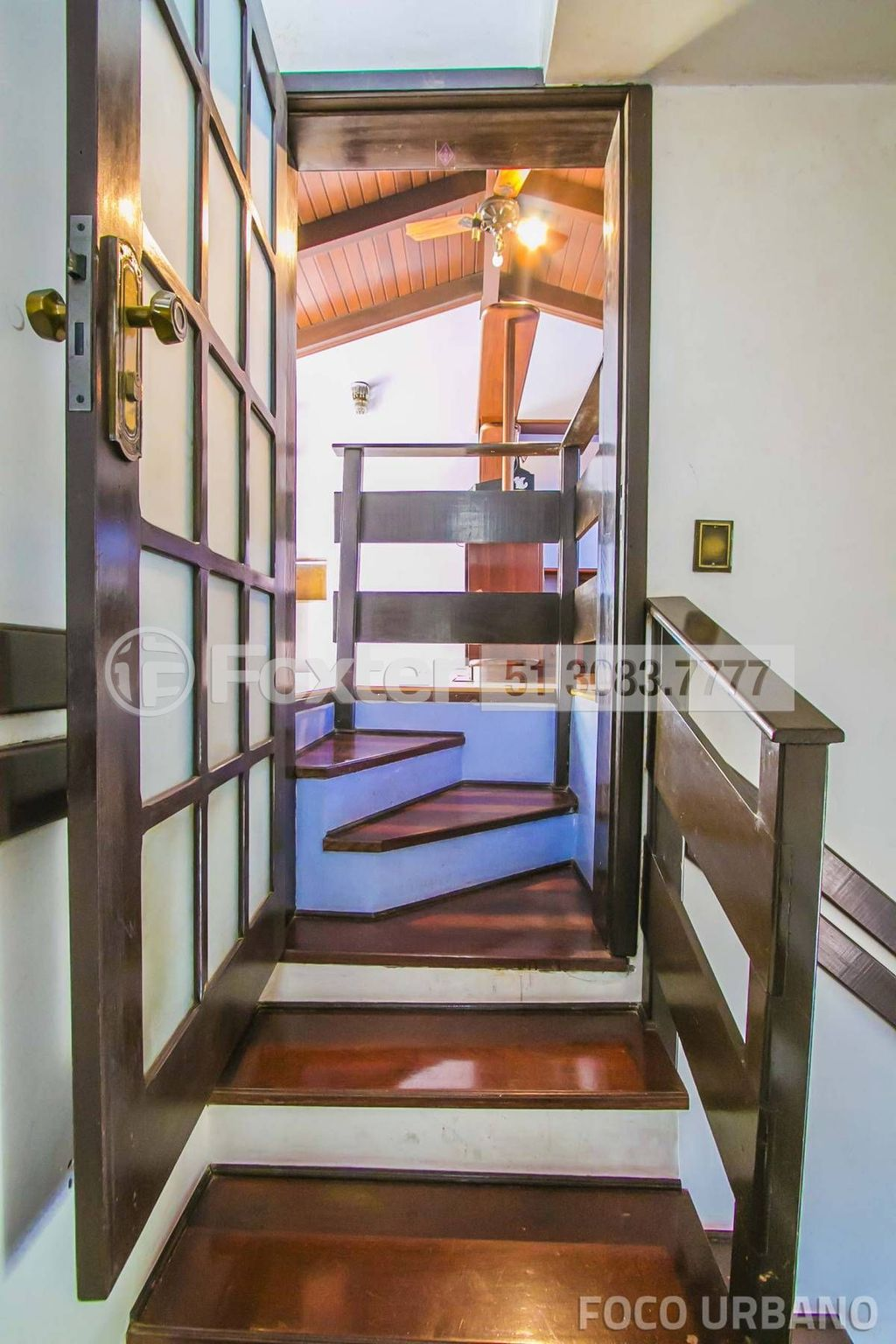 Casa 7 Dorm, Aberta dos Morros, Porto Alegre (124154) - Foto 50