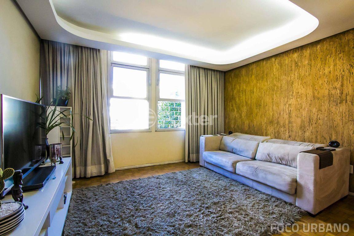 Apto 3 Dorm, Rio Branco, Porto Alegre (124157) - Foto 4