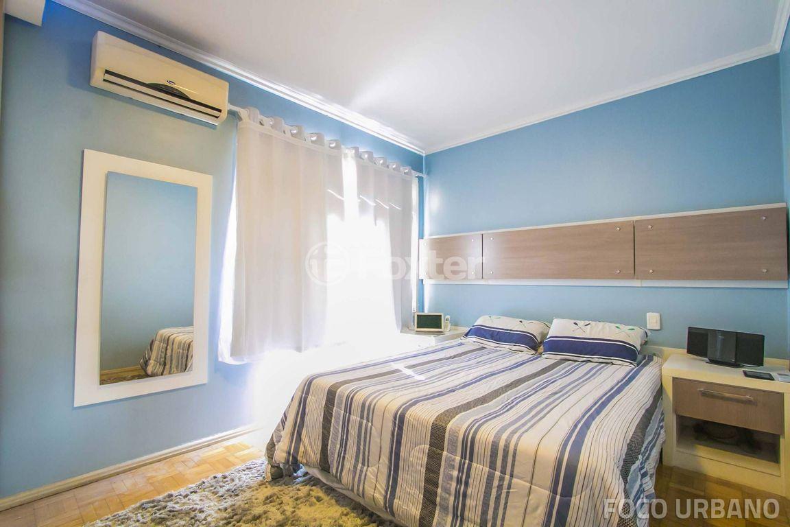 Apto 3 Dorm, Rio Branco, Porto Alegre (124157) - Foto 13