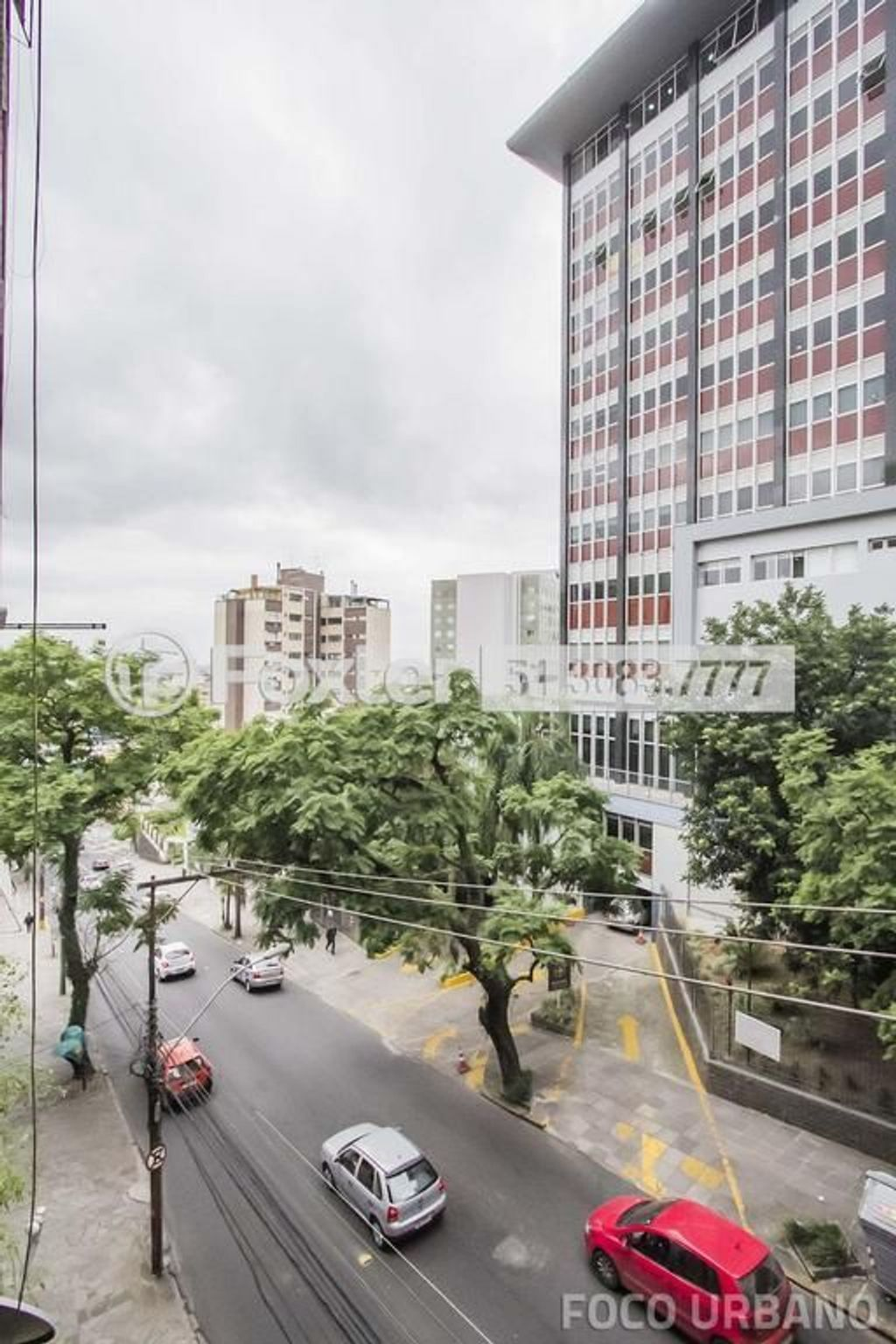 Denize - Apto 3 Dorm, Independência, Porto Alegre (12418) - Foto 8